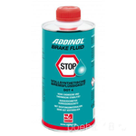 ADDINOL Brake Fluid DOT 4 0,5л.,